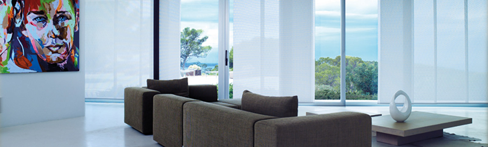fl chengardinen. Black Bedroom Furniture Sets. Home Design Ideas